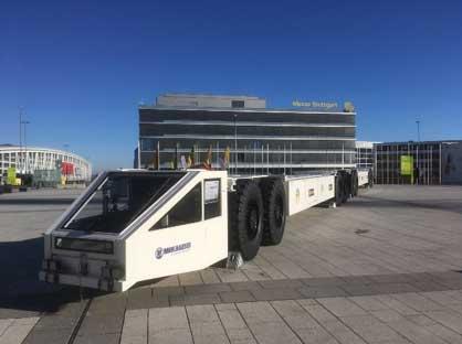 Elektromobilität | alp GmbH